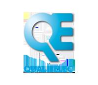 Certification Qualifelec : gestion technique, télécommunication, sûreté/sécurité, fibre optique.