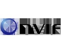 ONVIF : produits conformes à la norme
