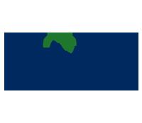 Membre Global Impact depuis 2012 : engagement pour le développement durable